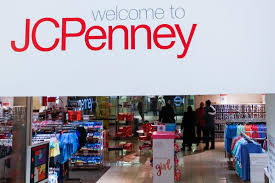 JCPenney Kiosk is a website designed by JCPenney Company. It is specifically designed for the employees of JCP Kiosk. Jtime is an employee management system. With the help of this Associate Kiosk, the life of employees has become easy.