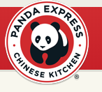panexpress.com/feedback