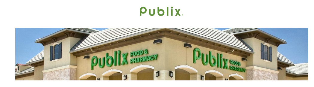 Official Publix Oasis Login Guide Step by Step - Publix Passport