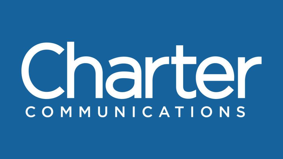 Panorama Charter Employee Login Portal Guide