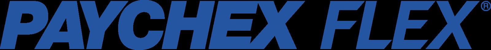 Paycheck Flex Official site login