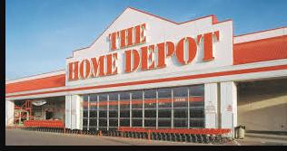 Homedepot.Com/Survey